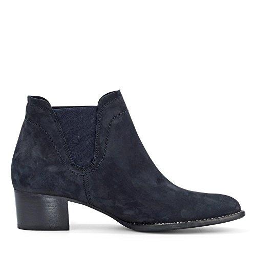 Chelsea boots Paul Ocean Green Donna 5fHH6wSq