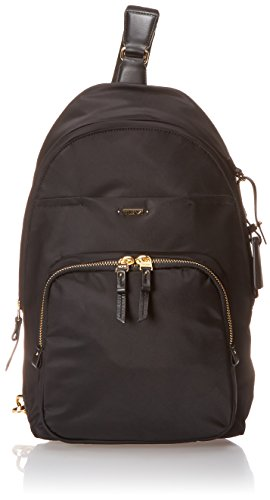 tumi-voyageur-brive-sling-backpack-black-one-size