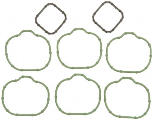 MAHLE Original MS19560 Engine Intake Manifold Gasket Set