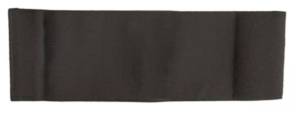 größenverstellbare Armbinde / Mediaband bedruckt mit IHREM INDIVIDUELLEM TEXT Armband Binde