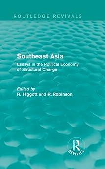 Underdevelopment in asia essay