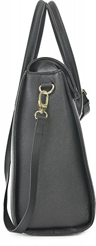 Shopping Donna PAULS BOUTIQUE PBN126094- Nero