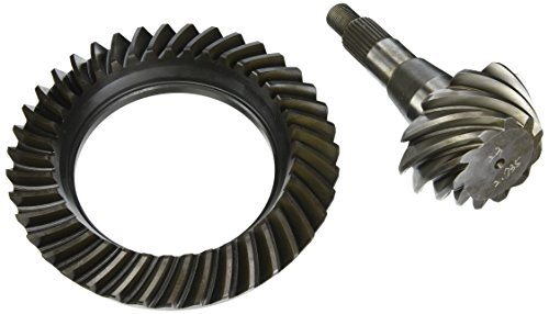 "(Motive Gear (C9.25-355) Performance Ring and Pinion Differential Set, Chrysler 9.25"" - Rear, 39-11 Teeth, 3.55 Ratio)"
