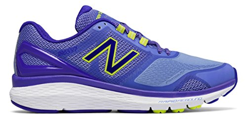 (ニューバランス) New Balance 靴?シューズ レディースウォーキング New Balance 1865 Light Purple ライト パープル US 6.5 (23.5cm)