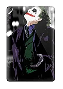 Lisa Rooss's Shop JeremyRussellVargas Snap On Hard Case Cover The Joker Protector For Ipad Mini 2