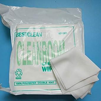 Amazon com: Printer Parts 150pcs Eco Solvent Printer Head Clean