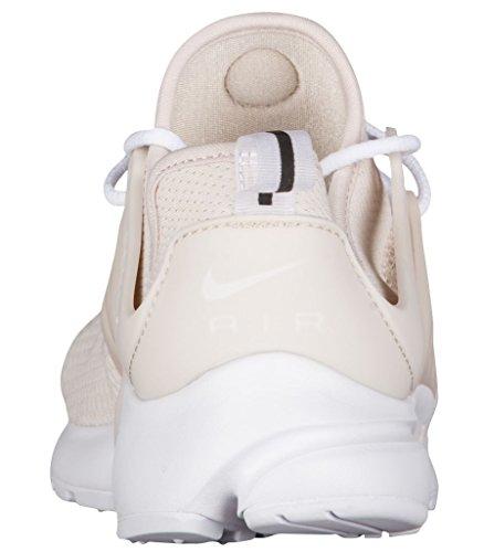 Femme Desert 878068 014 Sand white white Sand desert Nike EqBt7E
