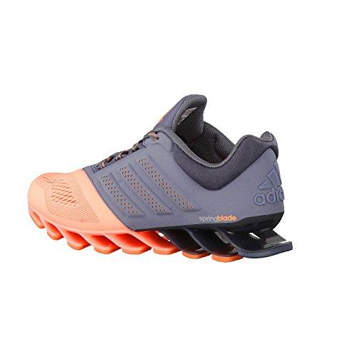 Adidas Primavera lama unità 2 W - 9 - Scarpe da corsa