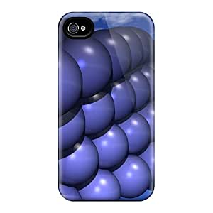 JosareTreegen Iphone 6 Hard Cases With Fashion Design/ LSV27814hBxX Phone Cases