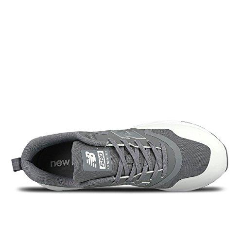Tf Sneaker Mens Mrt Gunmetal Balance Grey Shoes Schuhe New 580 8wvXtWx