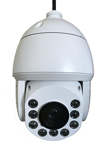 2016 caliente vendedor más barata tanque coche inalámbrico cámara mejor Home bebé de seguridad vigilancia CCTV IP WIFI Cámara: Amazon.es: Bricolaje y ...
