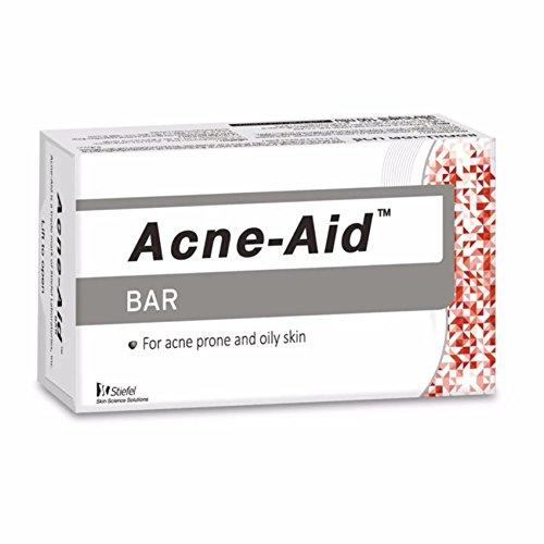 ACNE AID BAR 100G - 1