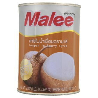 malee-longan-in-heavy-syrup-canned-fruit-20oz-by-thaidd