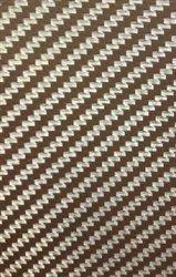 JWraps Gray Carbon Fiber Designed E-Cigarette Protective Vinyl Skin Wrap for HANA MODZ V3 Vaporizer