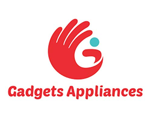 Gadgets Appliances Game for Kids
