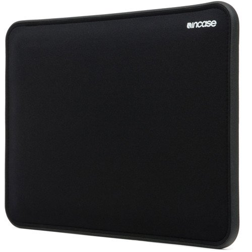 incase-icon-sleeve-with-tensaerlite-for-mb-air-11-black-slate