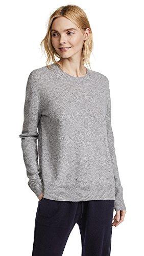 East Side Sweater - 3