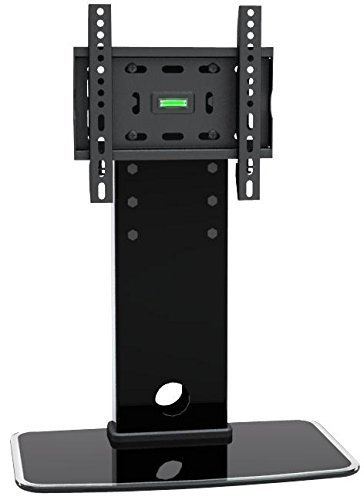 (Universal Television Stand, For Televisions 17