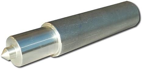 OCD MACHINE Bmw 5 Speed Clutch Alignment Tool