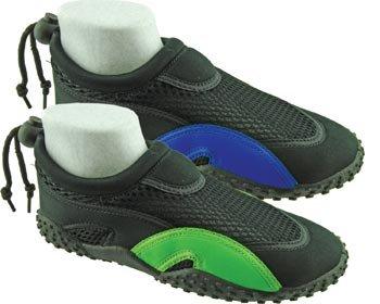 Kids Size Water Shoe 1 pair