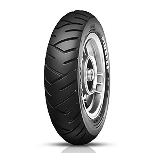 Pirelli 1081300 Pneumatico Moto SL26