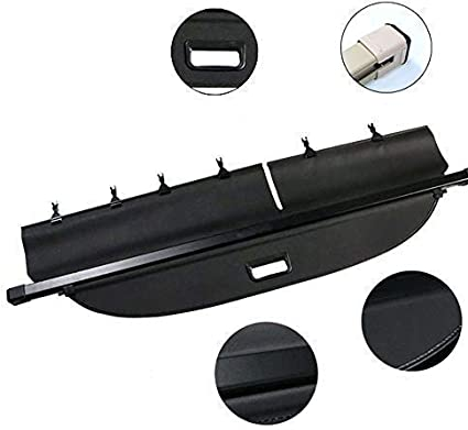 Caartonn Hand Door Side Glove Box Tray Door Side Storage Box Telephone Container for Mercedes-Benz MB Benz CLA-Class CLA45 AMG CLA250 GLA-Class GLA250 GLA45 AMG 2014 2015 2016 2017 2018 Front Door