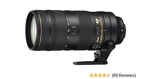 Reversible Double Layer for NIKON 70-200 F2.8 VR II  Camera//Lens Cover