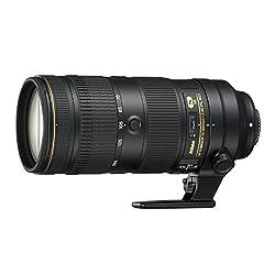 Nikon 20063 70 200mm f 2 8...
