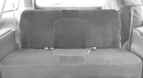 89 chevy k1500 bench seat covers - 6