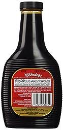 Mr. Yoshida\'s, Original Gourmet Sauce, 17oz Bottle (Pack of 2)