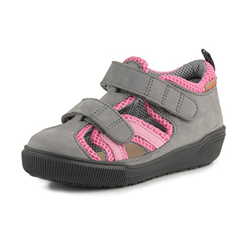 Schein Paula 367030 TN5 Orthopedic Extra Depth Sandal, 11.5 M US Little Kid (27) by Schein