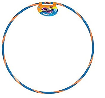 amazon hula hoop shop online