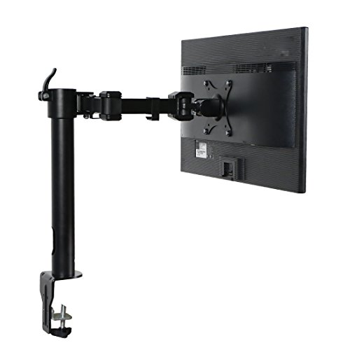 Lcd Flat Panel Monitor Stand - 5