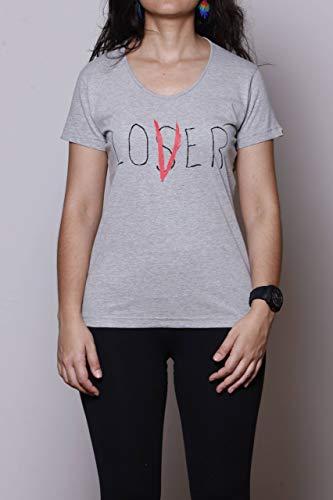 Camiseta Lover