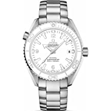 Omega Seamaster Planet Ocean Ladies Watch 232.30.42.21.04.001