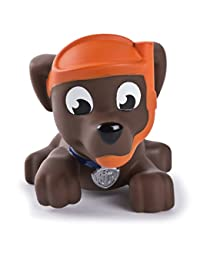 Paw Patrol - Bath Squirter - Water Zuma BOBEBE Online Baby Store From New York to Miami and Los Angeles