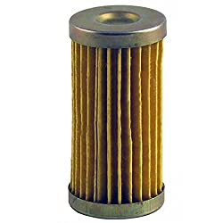 87300039 Fuel Filter For Ford/New Holland 1000 1110 1120 1210 1215 1220 1300