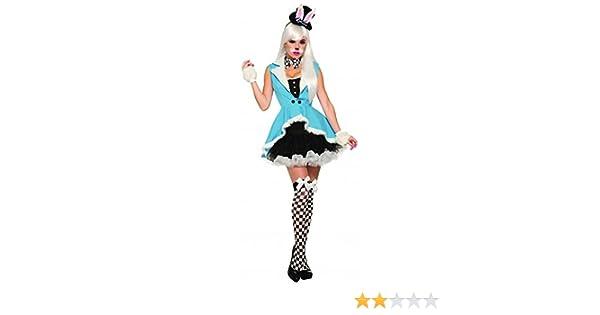 shoperama chistera Benny Bunny Alicia en el país de Las Maravillas ...