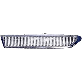Amazon Com Acura Tl Replacement Side Marker Light