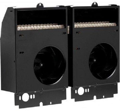 Com-Pak Twin Wall Heater - Cadet CST402