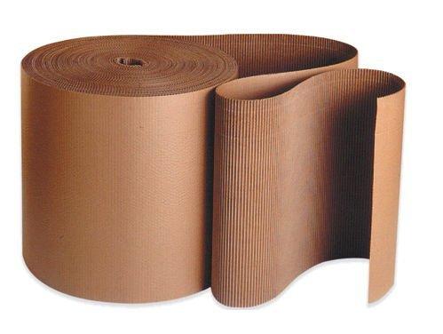 aviditi-sf24-a-flute-single-face-corrugated-roll-250-length-x-24-width-kraft