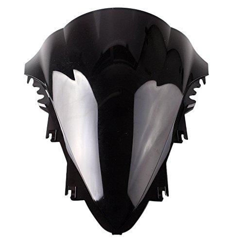 07 Yamaha R1 - 6