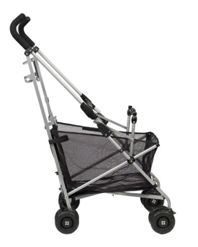 Amazon Maclaren Easy Traveller Stroller Black And Silver Discontinued By Manufacturer Infant Car Seat Travel Systems Baby