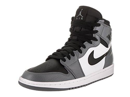 nike-jordan-mens-air-jordan-1-retro-high-cool-grey-black-white-basketball-shoe-11-men-us