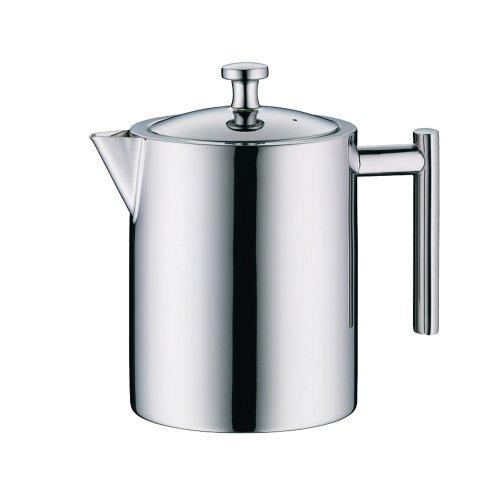 Top recommendation for alfi teapot