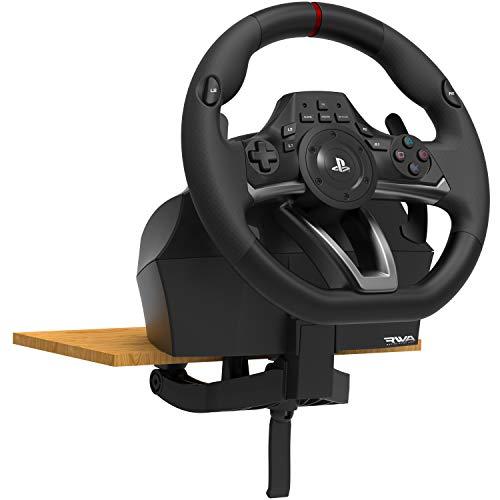 HORI - Volante Apex (PS4/PS3/PC)
