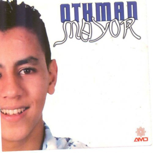 othman mayor gratuit