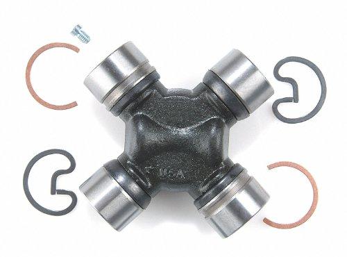 (Moog 290 Super Strength Universal Joint)
