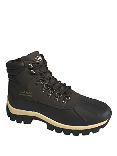 Winter Boots Shoes Waterproof Insulated product image