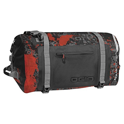 Ogio Adult All Elements Duffel product image